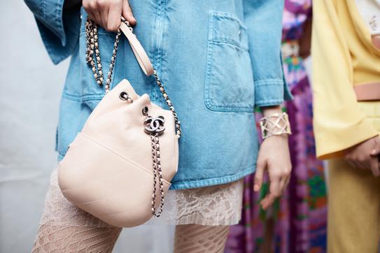fashion_news_las_noticias_de_moda_de_la_semana_153263809_543x