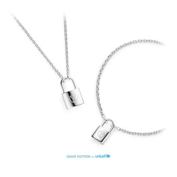 louis-vuitton-pingente-silver-lockit-e-pulseira-silver-lockit-joias-q97089_pm2_front-view