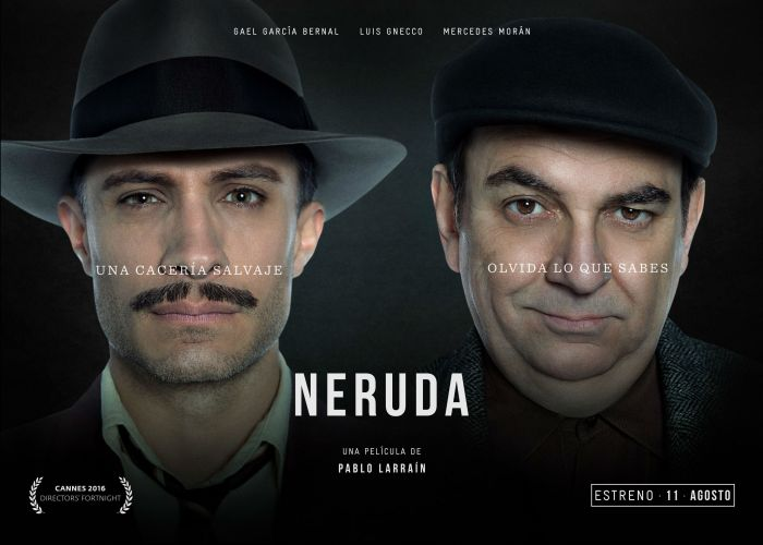 Neruda_afiches-GneccoGael.jpg