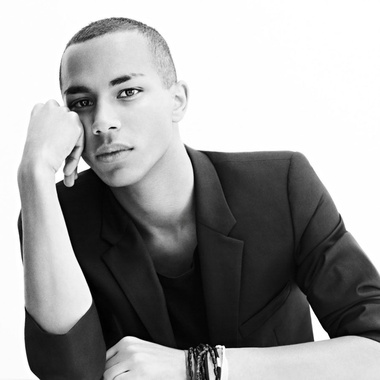 olivier_rousteing_269_north_380x_white