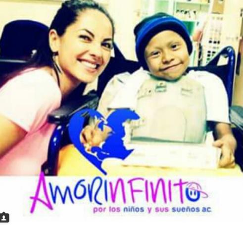 AMORINFINITO.png