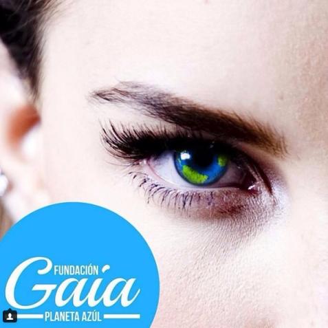 fundación gaia.png