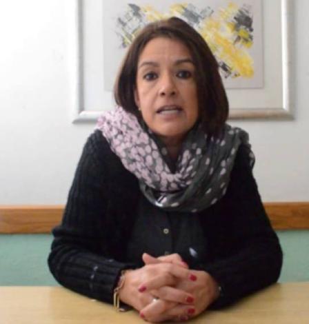 Mónica Herrera Vega11.png