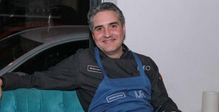 cocinando_entre_amigos-chef_mikel_alonso-sln-.jpg.imgw.1280.1280