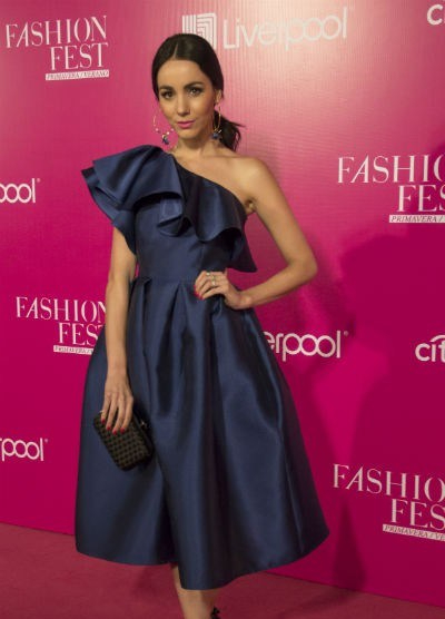 fashion-fest-pink-carpet-chantal-torres-sln-.jpg.imgw.1280.1280