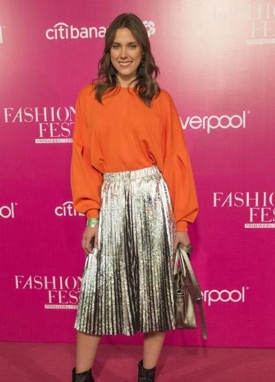 fashion-fest-pink-carpet-gabriela-graf-sln-.jpg.imgw.1280.1280