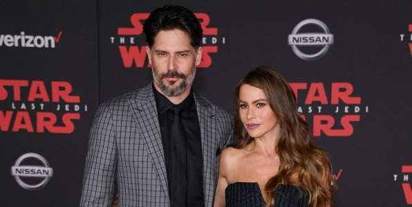 joe-manganiello-sofia-vergara-t