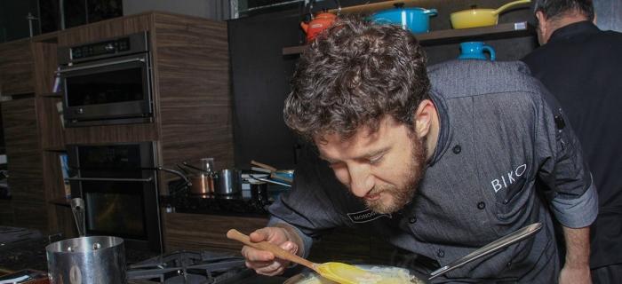 monogram-cocinas-del-mundo-gerard-bellver-sln-2-.jpg.imgw.1280.1280