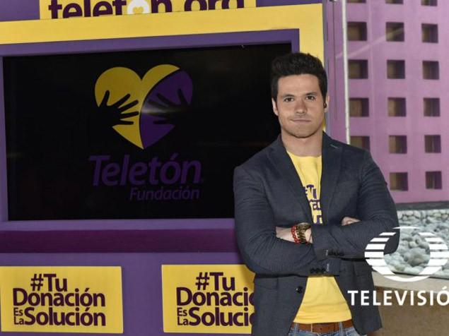 teleton-2.jpg.imgw.1280.1280