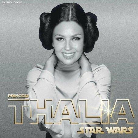 thalia-2