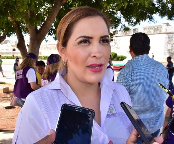 17JB.-ADALINA-DAVALOS-DE-RODRIGUEZ-ESPOSA-DEL-BRONCO-candidato-independiente-4.jpg