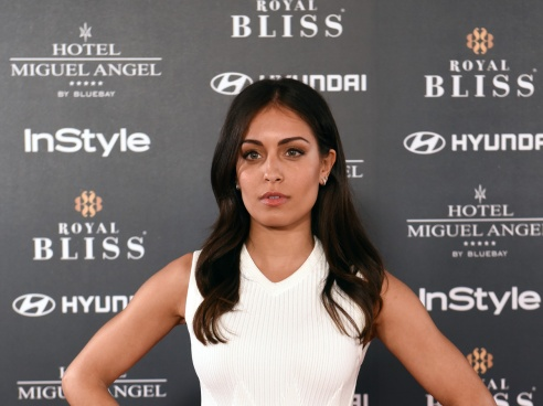 hiba-abouk-beauty-dau_36f5501a