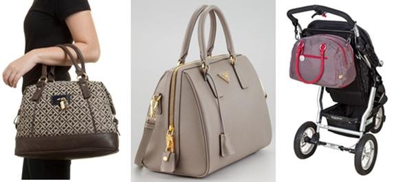 5a9df4053 Un bolso para todos los días, tus fines de semana, primavera, verano,  viajes, y si eres mamá, lo puedes convertir en bolso maternal.