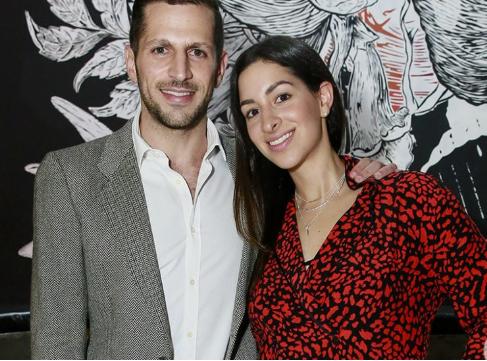 Eduardo Muzali y Sara Mizrahi.png