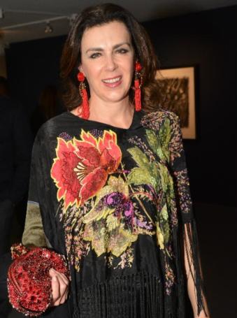 Claudia Marcucetti.png