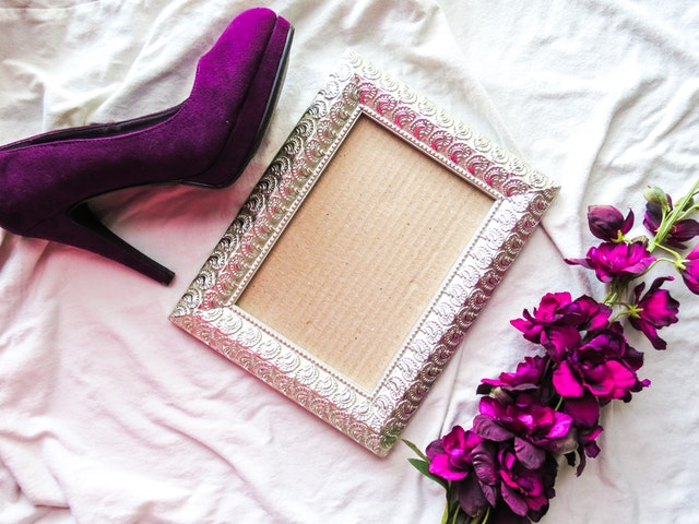 amor-bonito-calzado-398731